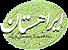 آرشیو ایراهستان