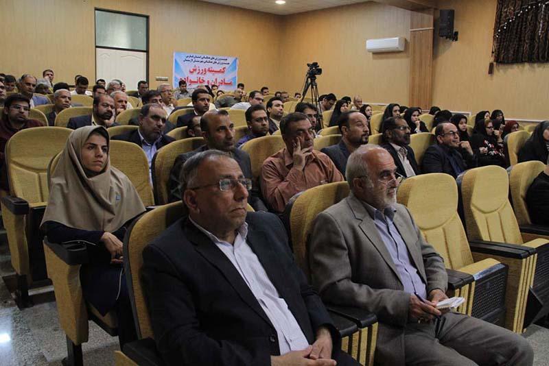 توسعه صنعت گردشگری دغدغه شهرداری و شورای اسلامی شهر لار