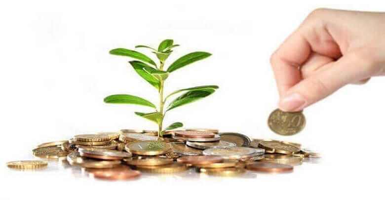 کمیته سرمایه گذاری شهرداری لار تحقق یافت / امور سرمایه گذاری در لار تسهیل و تسریع می شود
